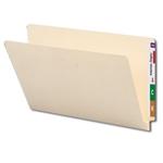 Smead End Tab Folders