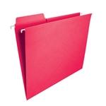 FasTab Hanging Folders