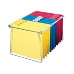 Hanging Folders with Frame Starter Set