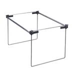 Hanging Folder Frames