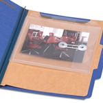 Smead Poly Security Envelope
