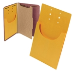Smead Retention Jackets / Envelopes
