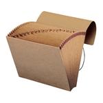 Smead Kraft Expanding Files