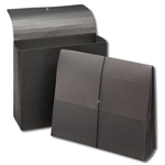 Smead Extra Wide Expanding Wallets