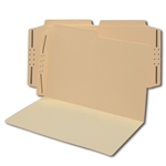 Smead Heavy Duty Top Tab Casebinders