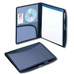 Pro Series II Deluxe Pad Folios