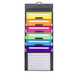 Smead Multi-Pocket Organizers