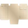 Patent Folders